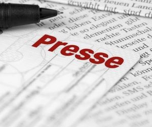 Німецько-Східноєвропейська стипендія для журналістів