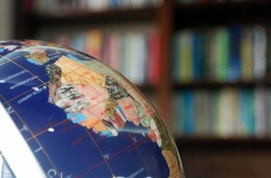 Хто готовий оплатити ваше навчання в Європі?