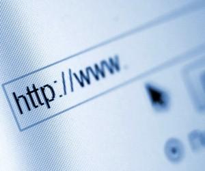 Для більшості молоді Інтернет є основним джерелом інформації