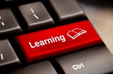 Курси університетів світу онлайн