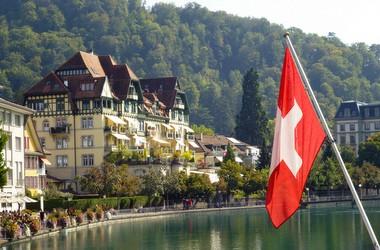 Освіта у Швейцарії: популярні напрями