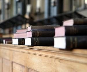 Держава зможе визнавати богословську освіту за певних умов
