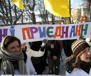 Рішення про об'єднання двох львівських вишів скасують
