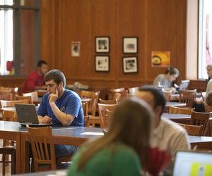 Іноземні студенти заплатять за навчання більше 4 млрд