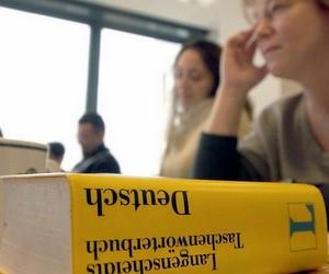 Євротур із вивченням німецької: де, як і скільки?