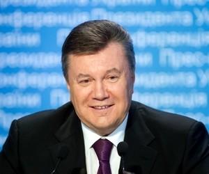 Янукович впевнений, що зарплати вчителів зростатимуть