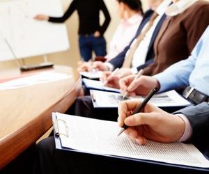 Американський диплом МВА в українській бізнес-школі