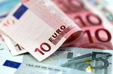 Як отримати фінансування на навчання за кордоном