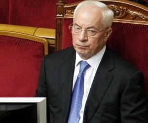 За уряду Азарова відкрито 74 школи