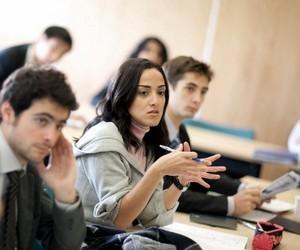Форум «Освіта: трансформація, інтеграція, регенерація»