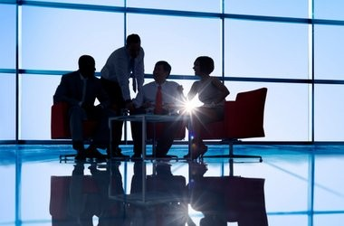 Роль акредитації бізнес-шкіл і програм MBA