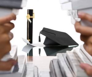 З чого складається вартість програм MBA?