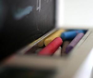 В Україні порушують освітні права дітей-інвалідів, - Генпрокуратура