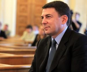 Міносвіти вважає законопроект регіоналів найбільш прийнятним