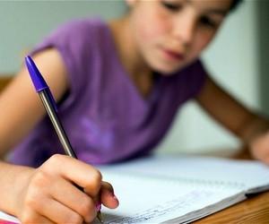 Розроблено нові орієнтовні вимоги до оцінювання досягнень учнів