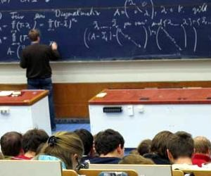 У МОН відхрестилися від ідеї зміни норм педагогічного навантаження