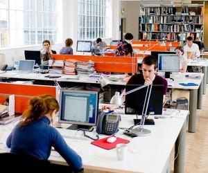 Міносвіти вдосконалюватиме систему підготовки ІТ-фахівців