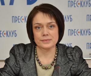 Стратегію розвитку освіти має формувати парламент, - Гриневич