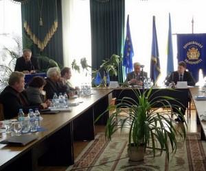 Керівники приватних вишів підтримали законопроект регіоналів