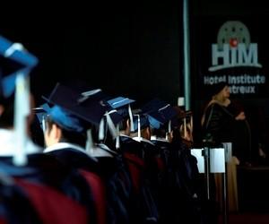 Роботодавці світу цінують студентів з досвідом стажування