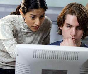 Абітурієнти можуть роздрукувати запрошення на ЗНО через Інтернет