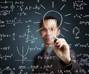 У Міносвіти підготовані зміни до норм педагогічного навантаження