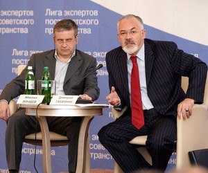 Україна невдало скопіювала болонську систему, - Табачник