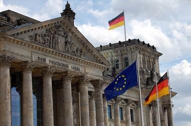 Літні університети у Німеччині - не тільки німецька