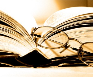 В Україні захищаються понад 9 тисяч дисертацій щороку