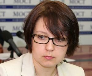 В Україні критичне навантаження на викладачів і студентів, - експерт