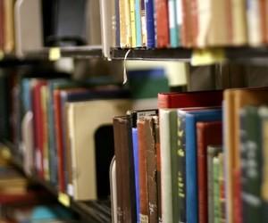 Міносвіти вивчає стан забезпечення шкіл підручниками
