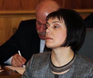 Школи закривають всупереч інтересам громад, - Гриневич