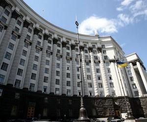 Уряд затвердив методику розрахунку вартості підготовки кадрів