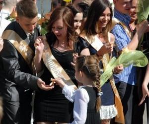 В українських школах завершено навчальний рік