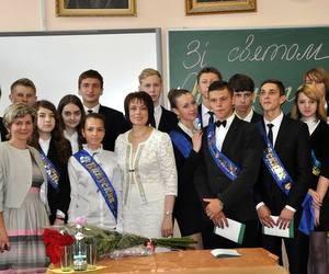 Наше завдання зберегти ЗНО, - Гриневич