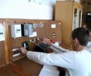 Система профільного навчання буде запроваджена у 2010 році