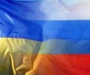 В Росії українську мову не вивчають, оскільки всі розуміють російську