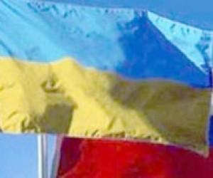 Українці, що мешкають у Росії, не мають доступу до освіти рідною мовою