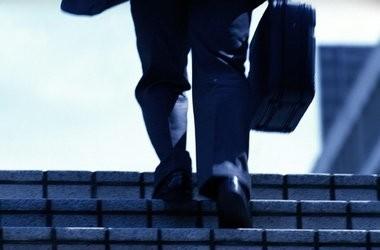 Десять найнебезпечніших тверджень в MBA