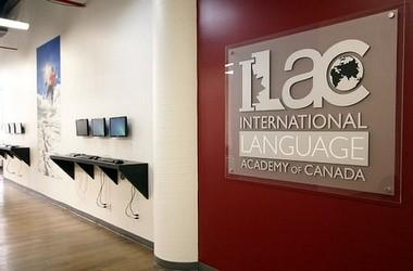 Академічний рік у кращій канадській школі