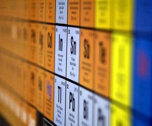 Завершено зовнішнє незалежне оцінювання з хімії