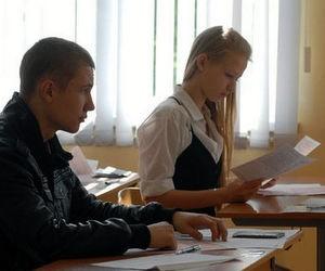 Після тестування учасники ЗНО можуть отримати тестовий зошит