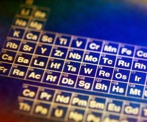 Опубліковані правильні відповіді на завдання тесту ЗНО з хімії