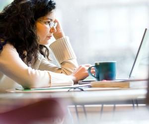 Міносвіти просить посилити мовну підготовку іноземних студентів