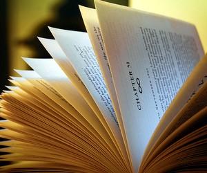 Сьогодні абітурієнти складають тести ЗНО з іноземних мов