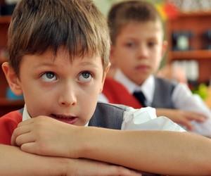 Сотні тисяч дітей не вивчатимуть другу іноземну мову, - Гриневич