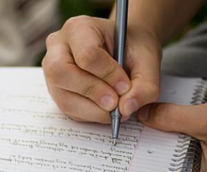 Усі завдання тестів мають позитивні експертні висновки, - УЦОЯО