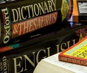 Абітурієнти не згодні з відповідями на тест ЗНО з англійської мови