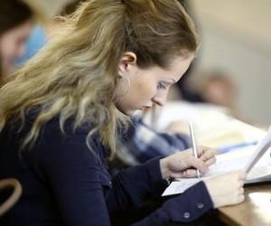 Спостерігачі позитивно оцінили проведення ЗНО з української мови