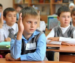 Чому б дітям із 5-го класу не вивчати російську? - чиновник МОН